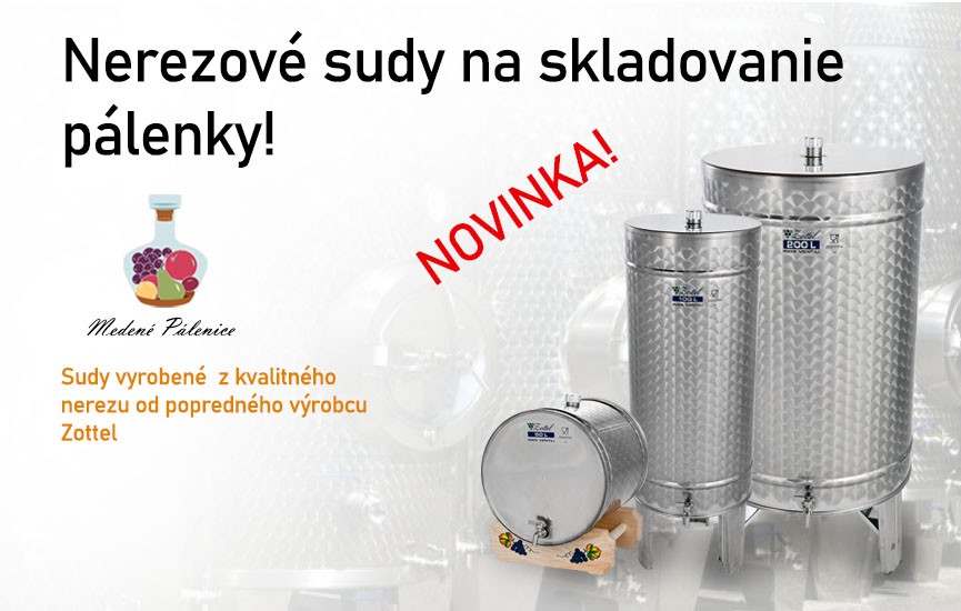 SLIDE 1 - Zottel sudy
