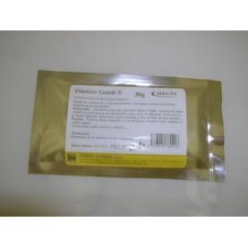 Vitamon Combi 30g