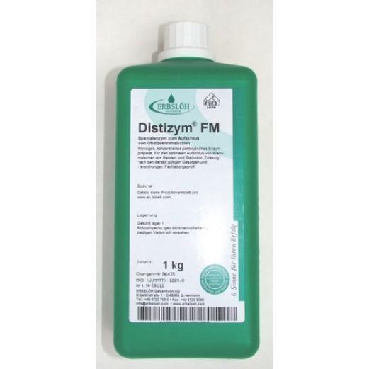 Distizym FM