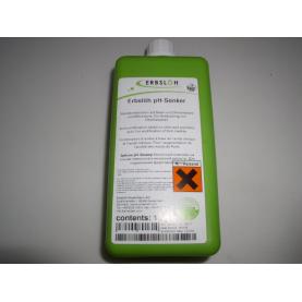 pH Senker 1kg