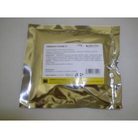 Vitamon Combi 150g