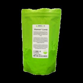 Vitamon Combi 1kg